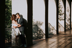 Wedding_00000080