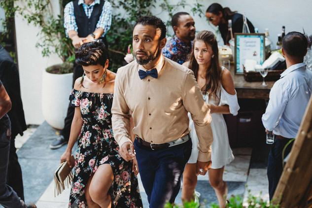 Wedding -233.jpg