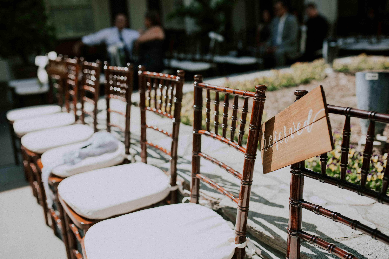 Wedding_00000086