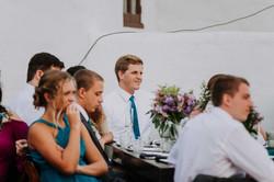 Wedding_00000719