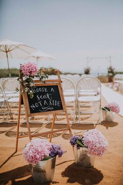 Wedding_00000244