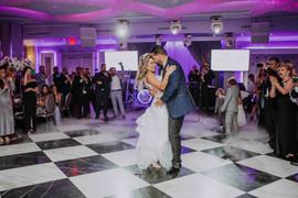 Wedding-698.jpg