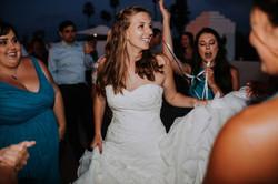 Wedding_00000890