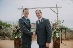 Wedding_00000404