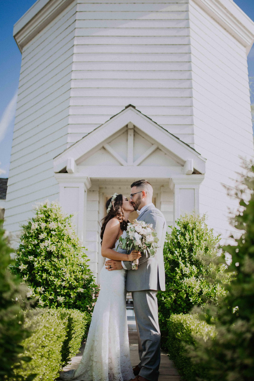 Wedding_00000154