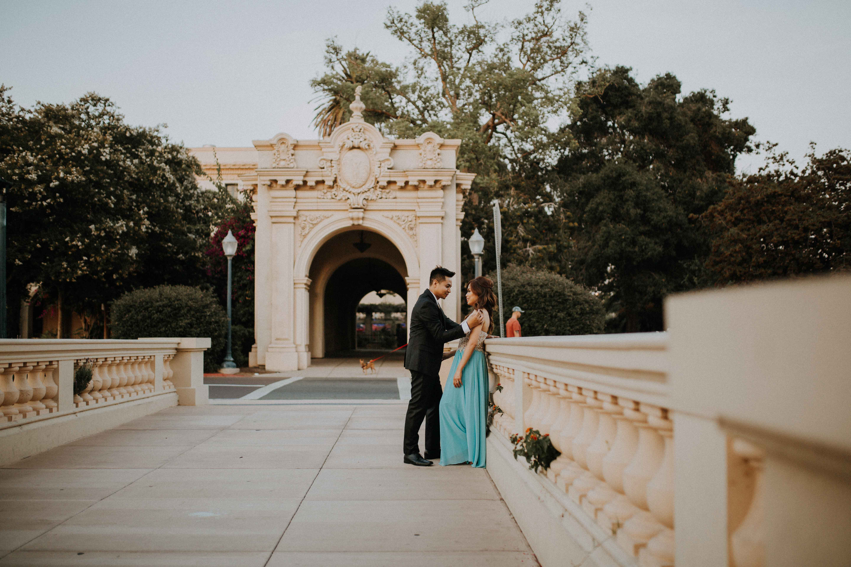 Wedding_00000169