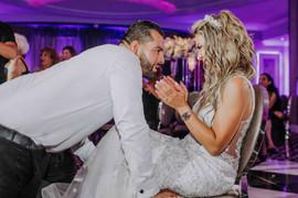 Wedding-1003.jpg