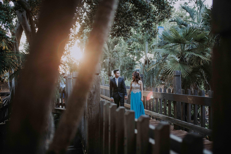 Wedding_00000135