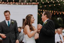 Wedding_00000588