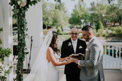 Wedding_00000116