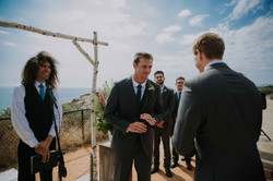 Wedding_00000295