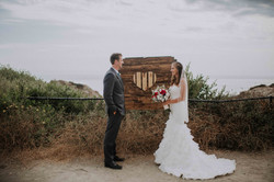 Wedding_00000416