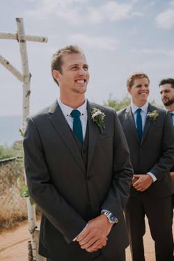 Wedding_00000303