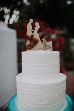 Wedding_00000510