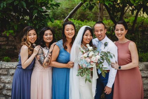 Wedding -182.jpg