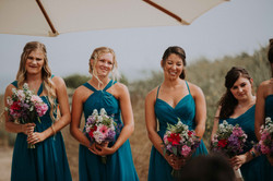Wedding_00000329