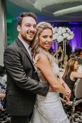 Wedding-755.jpg