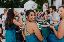 Wedding_00000618