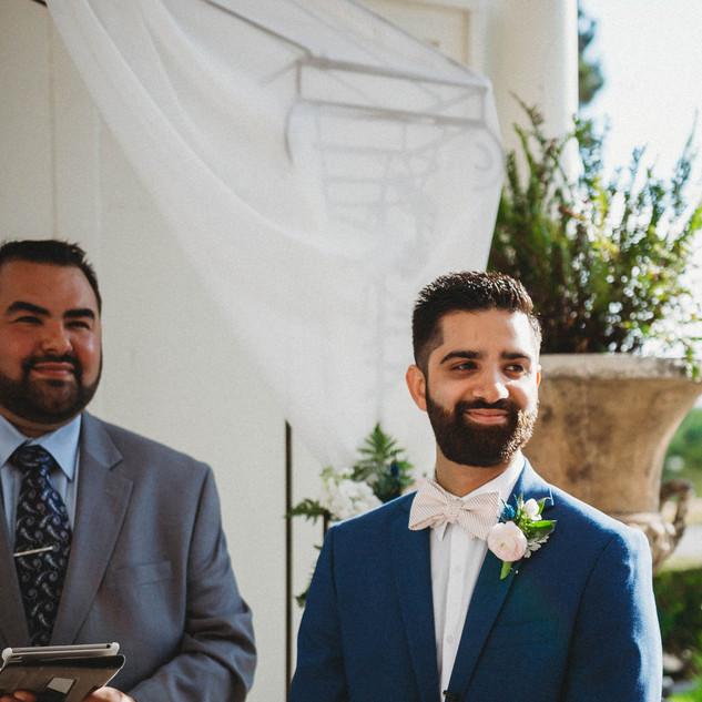 Wedding -230.jpg