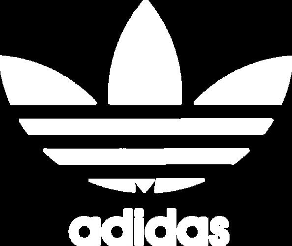 impressive-logo-adidas-1440x900-1-1024x8