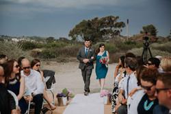 Wedding_00000285