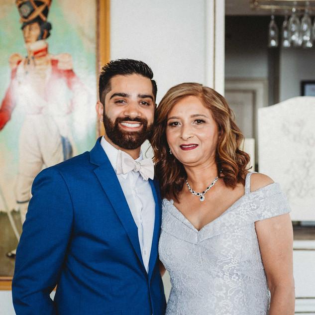 Wedding -115.jpg