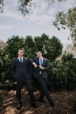 Wedding_00000231