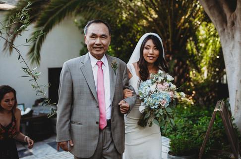 Wedding -271.jpg