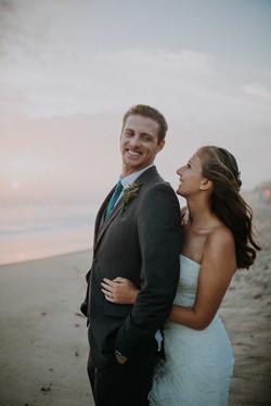Wedding_00000827