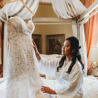 Wedding -17.jpg