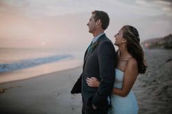 Wedding_00000828