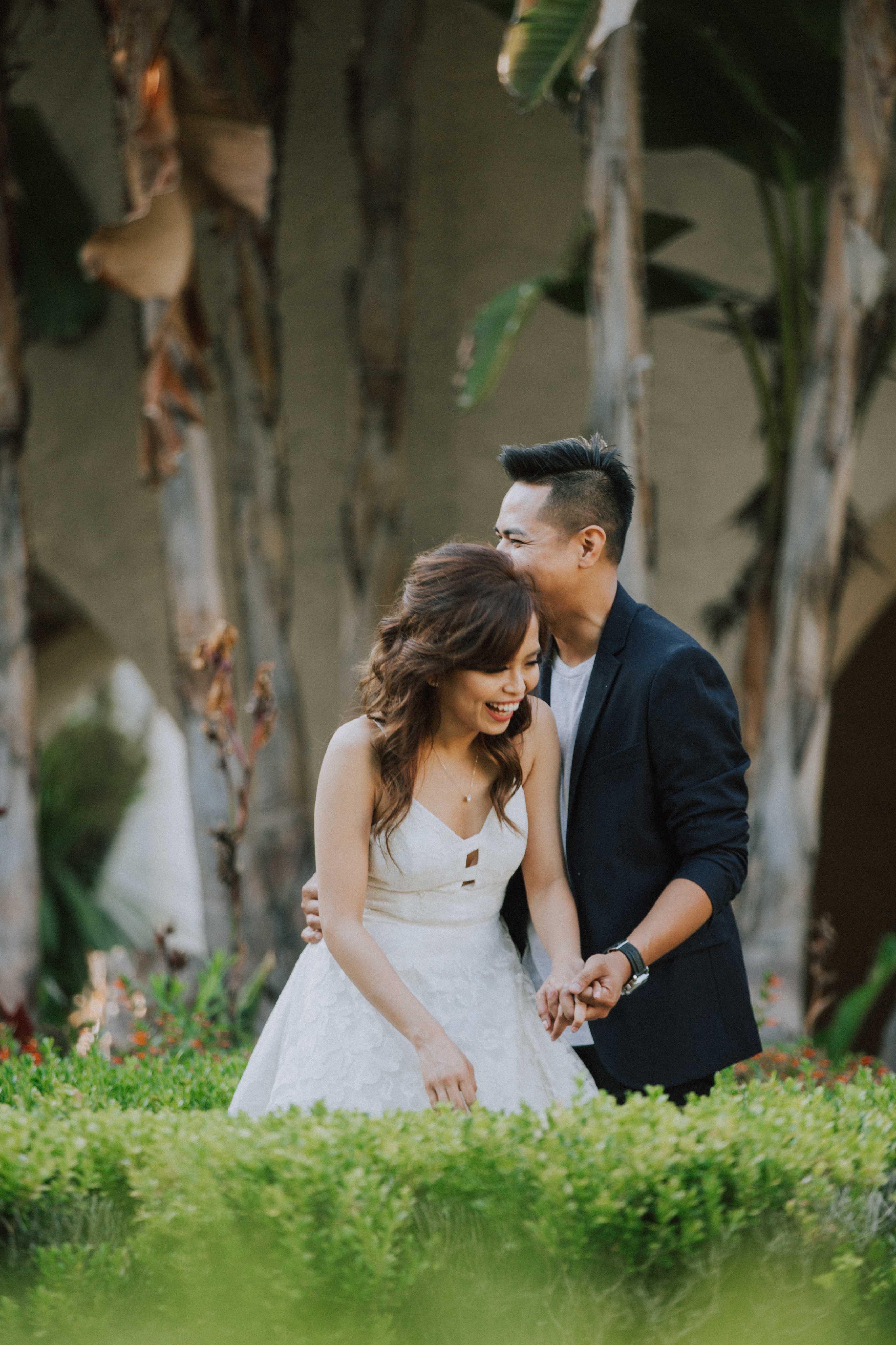 Wedding_00000024