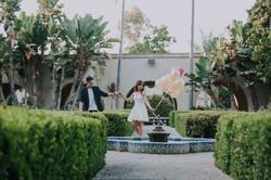 Wedding_00000120