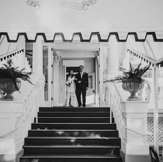Wedding -227.jpg