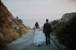 Wedding_00000813