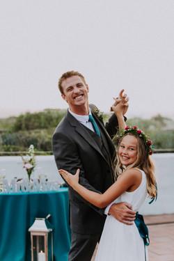 Wedding_00000750
