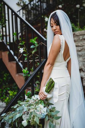 Wedding -195.jpg