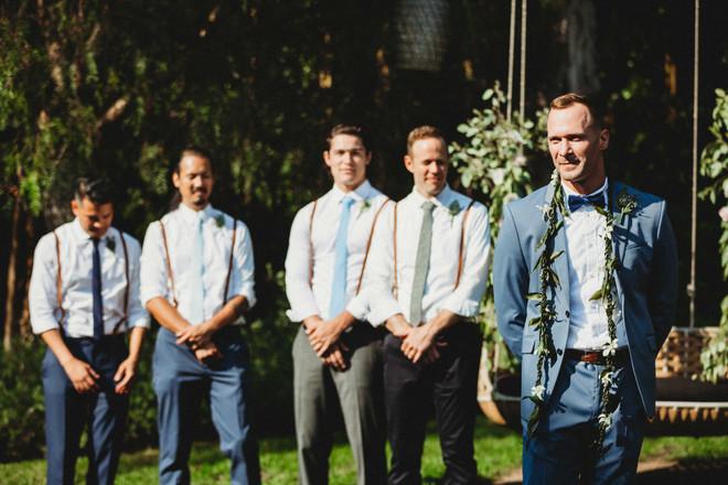 Wedding -301.jpg