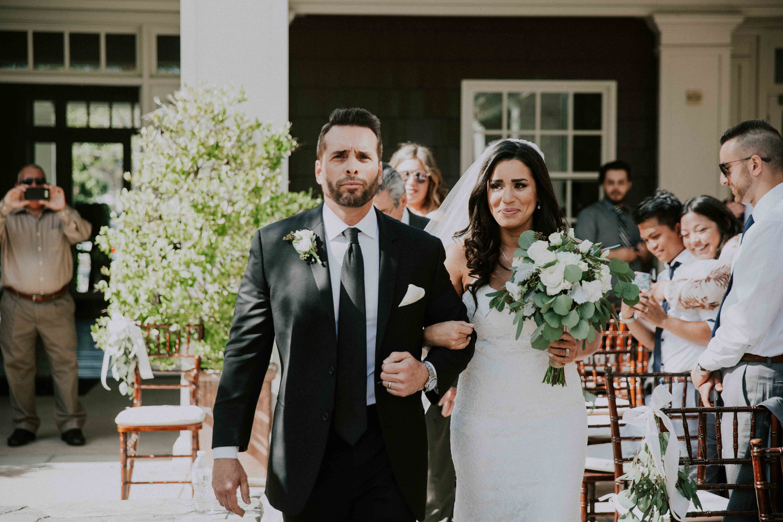Wedding_00000105