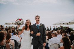 Wedding_00000355
