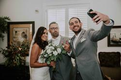 Wedding_00000122