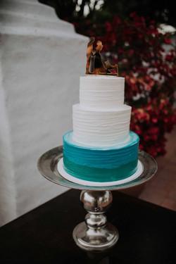 Wedding_00000509