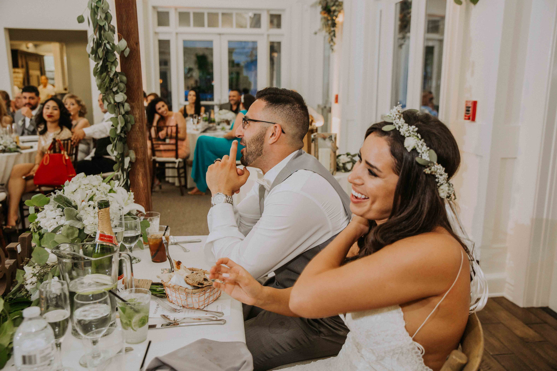 Wedding_00000199