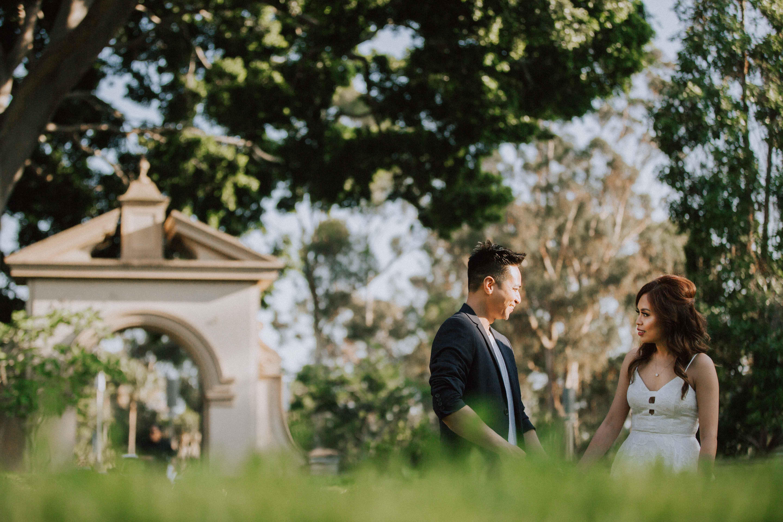 Wedding_00000033