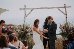 Wedding_00000342