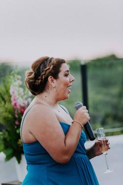 Wedding_00000718