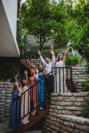 Wedding -190.jpg