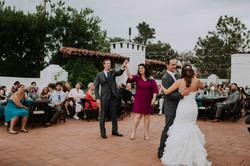 Wedding_00000597