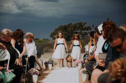 Wedding_00000298