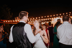 Wedding_00000967